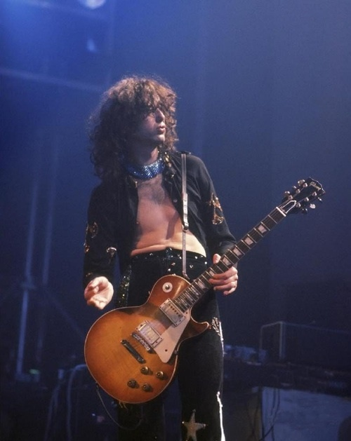 jimmy page1