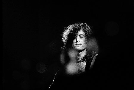 jimmy page2