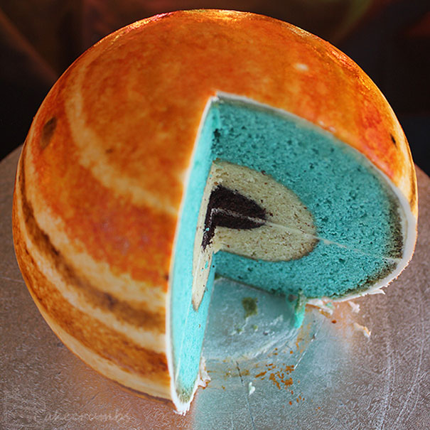 how-to-make-planet-cakes-01