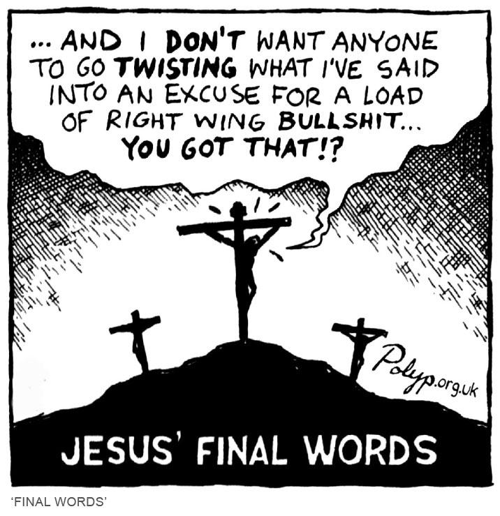 polyp_cartoon_jesus_right_wing
