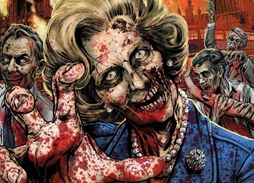 Thatcher-zombie-front