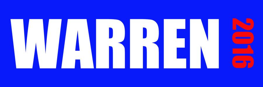 WARRENbs