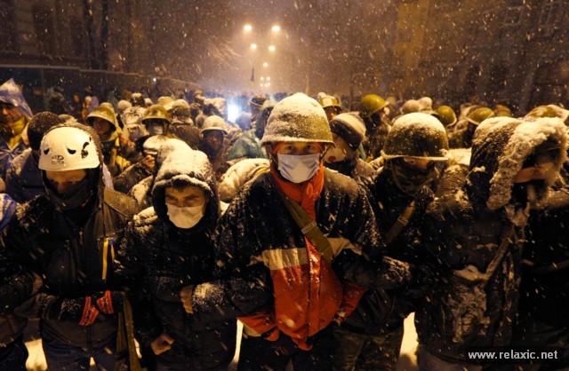 Euromaidan-Kiev_00002