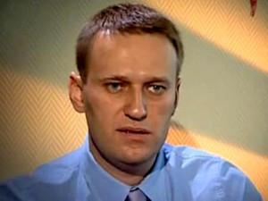 Navalnyj_popal_v_spisok_100_samyh_vlijatelnyh_ljudej_zhurnala_Time