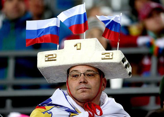 rus_bolelschik