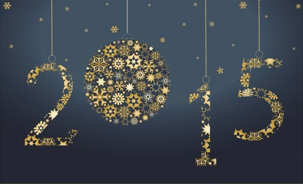 happy-new-year-wishes-cards-20151