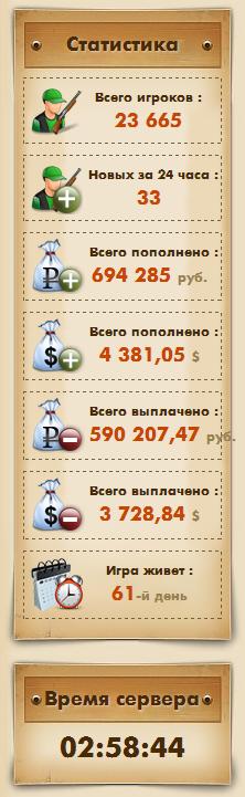 01.2 статистика.png