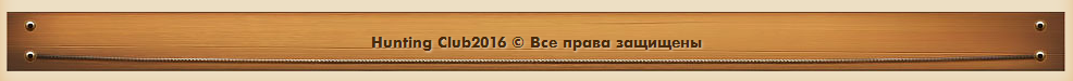 01.3 главная.png