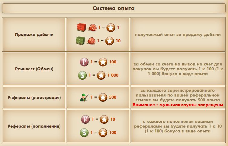 03.2 об игре.png