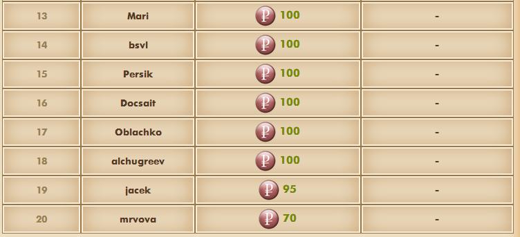 04.2 конкурсы.png