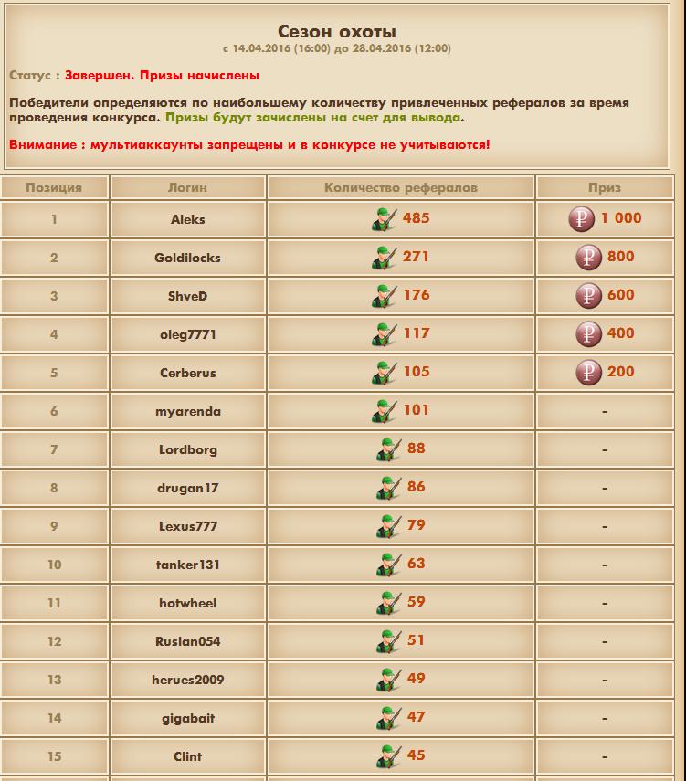 04.4 конкурсы.png
