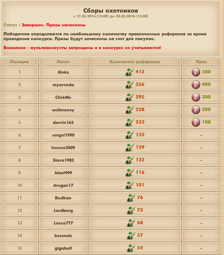 04.9 конкурсы.png