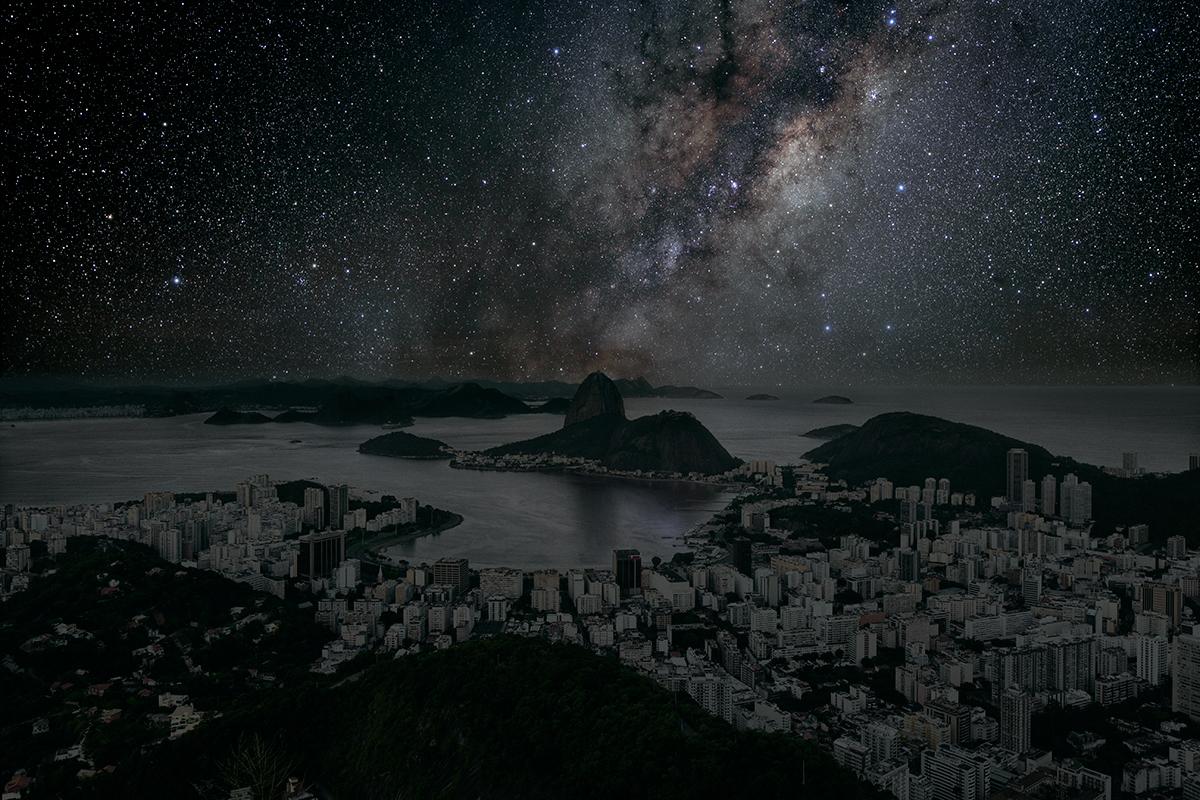 RIO-SANTAMARTA