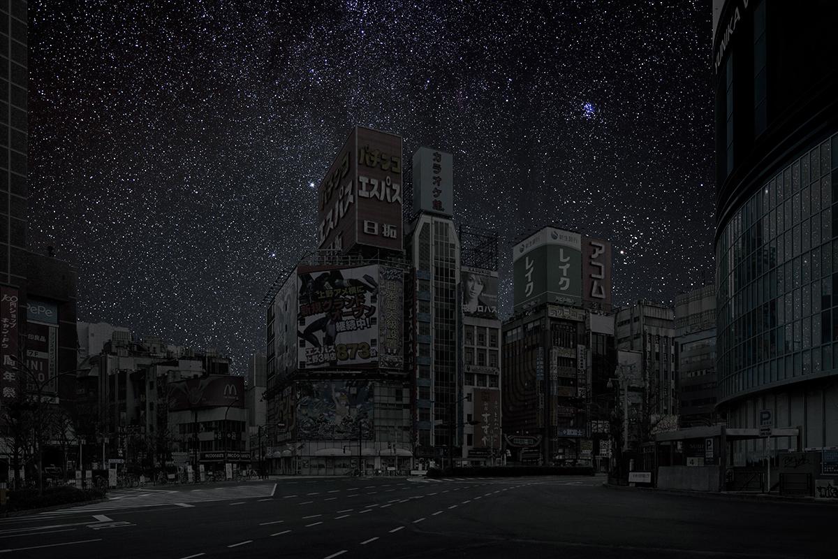 5TOKYO-SHINJUKU