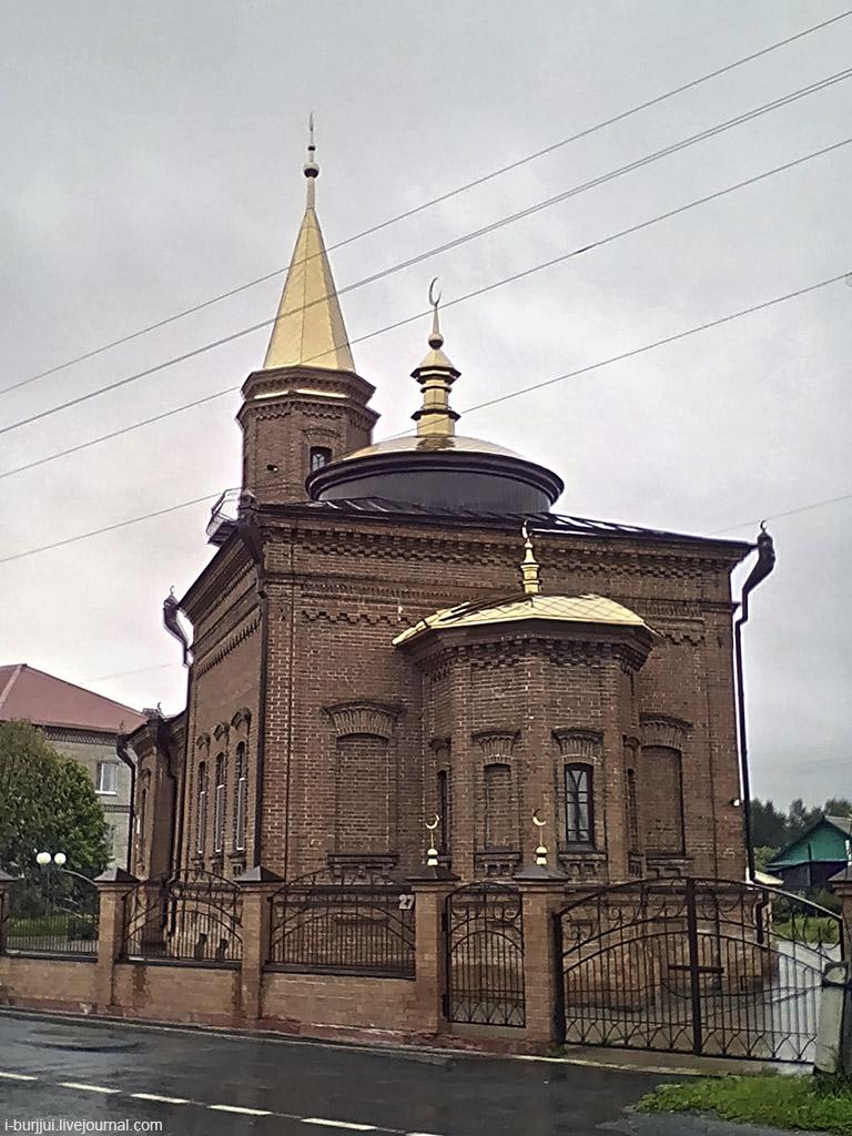 Blog-Trip_Tobolsk_00.jpg