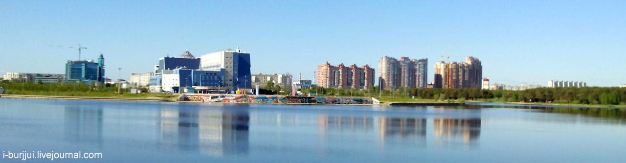 surgut_naberezhnaya