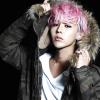 G-Dragon_BSX