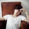 CNBlue's Jung Yonghwa