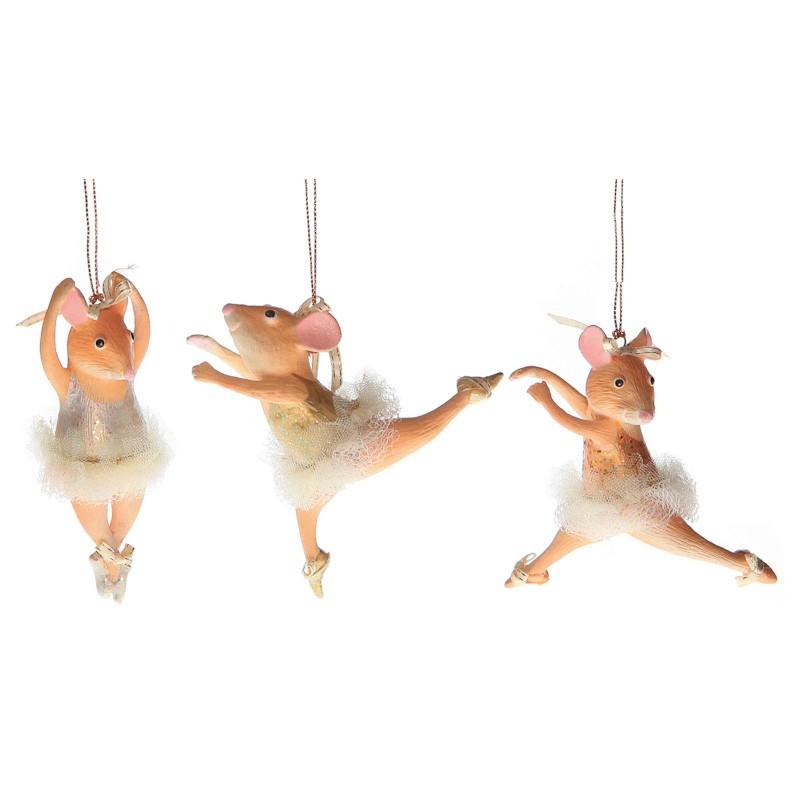 Bettina-Dancing-Orn-Ass-3-Cream-13cm-B31423-h