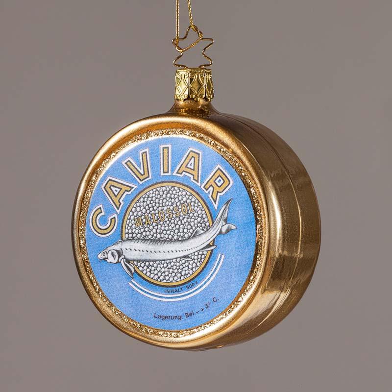 Caviar-Tin-Blue-8pt5cm-IG-76235-1-h