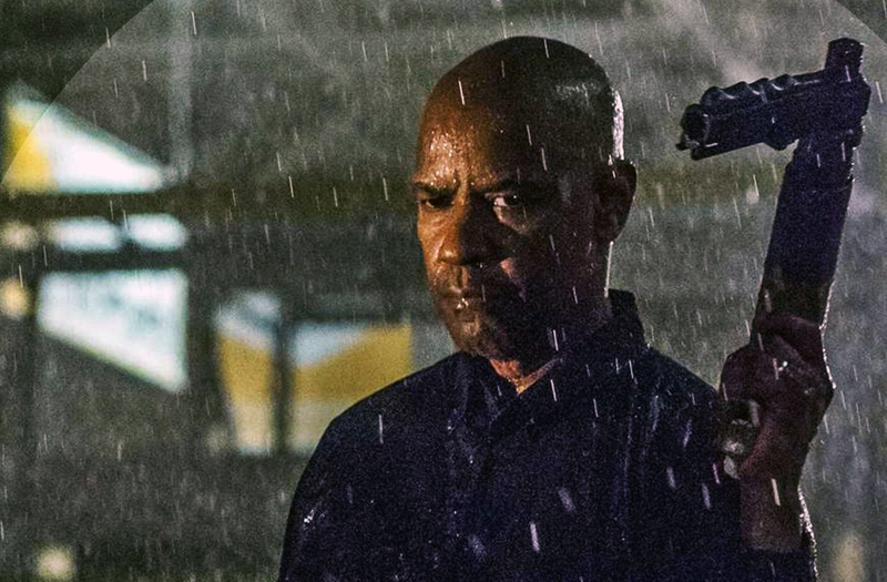 Denzel-Washington-In-The-Equalizer-Wallpapers