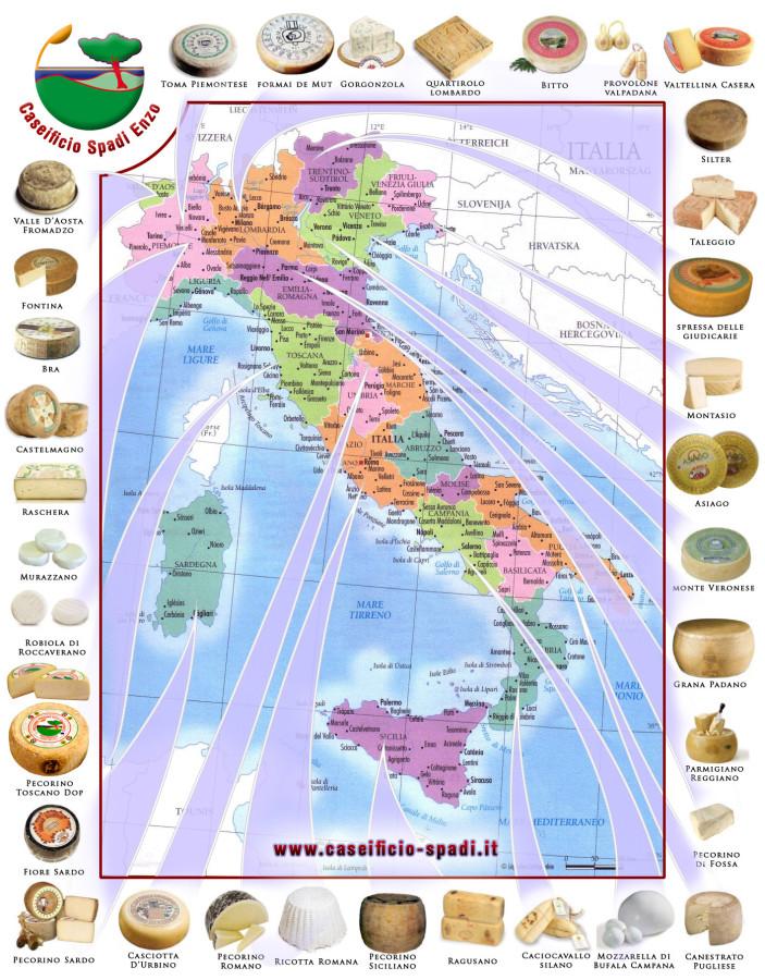 mappa_formaggi_dop.jpg
