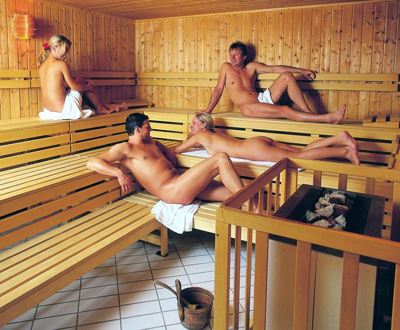 Naked in kiva sauna santa cruz, best fucked teens free tgp
