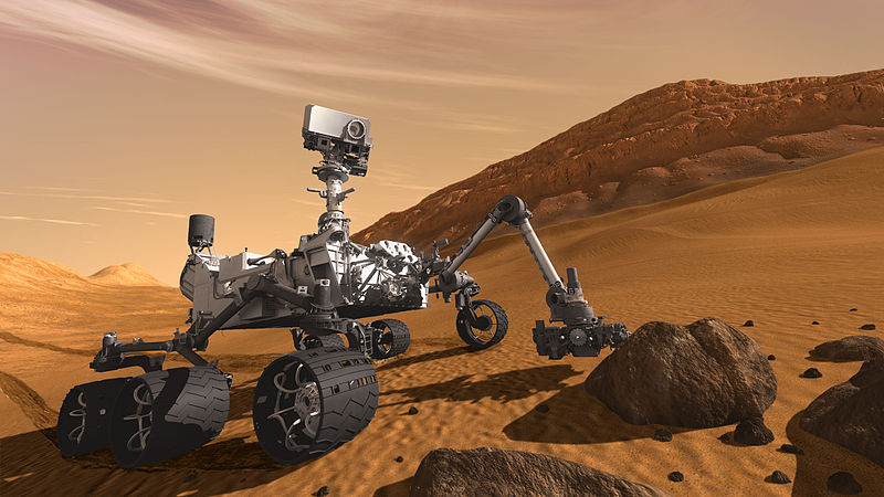 800px-Mars_Science_Laboratory_Curiosity_rover