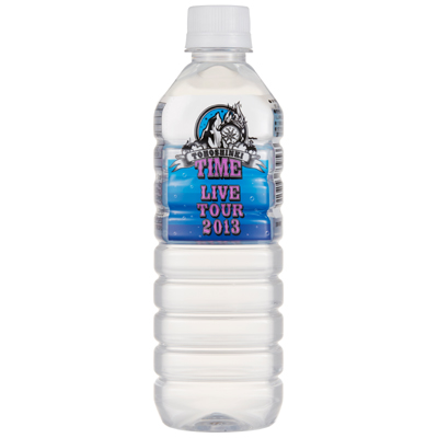 12 Water