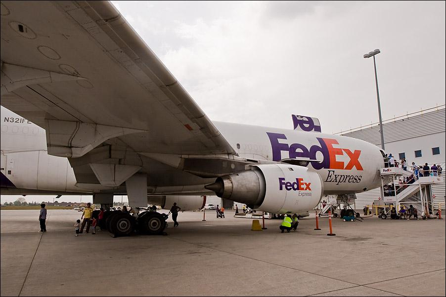 Mark_FedEx_09