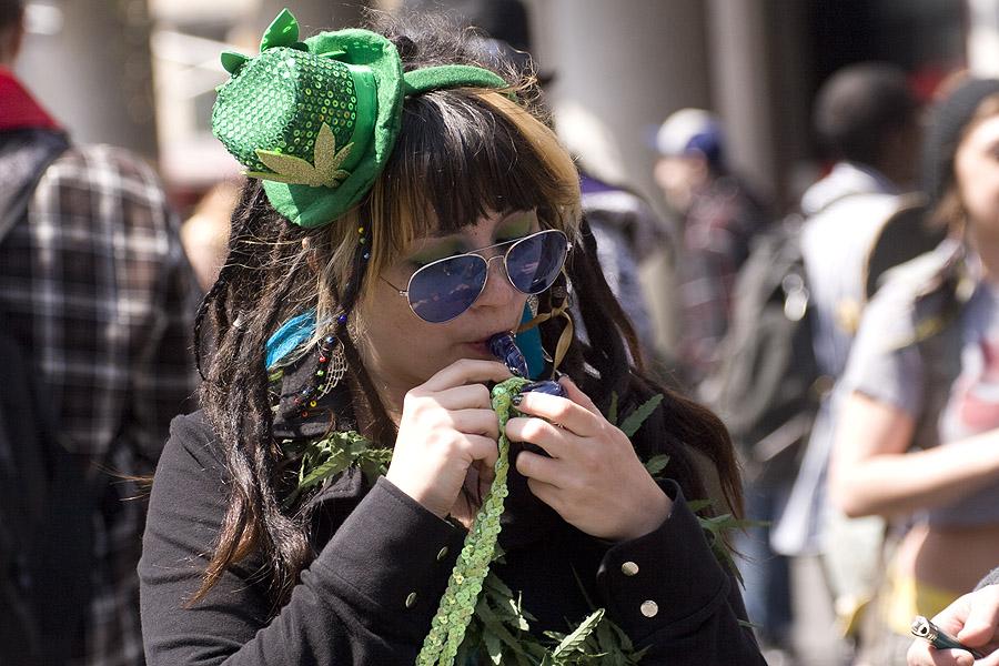 В англии марихуана жилкование у конопли
