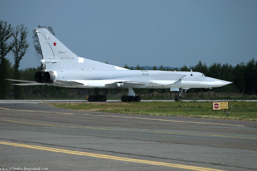 Tu-22M3: News - Page 4 129003_900