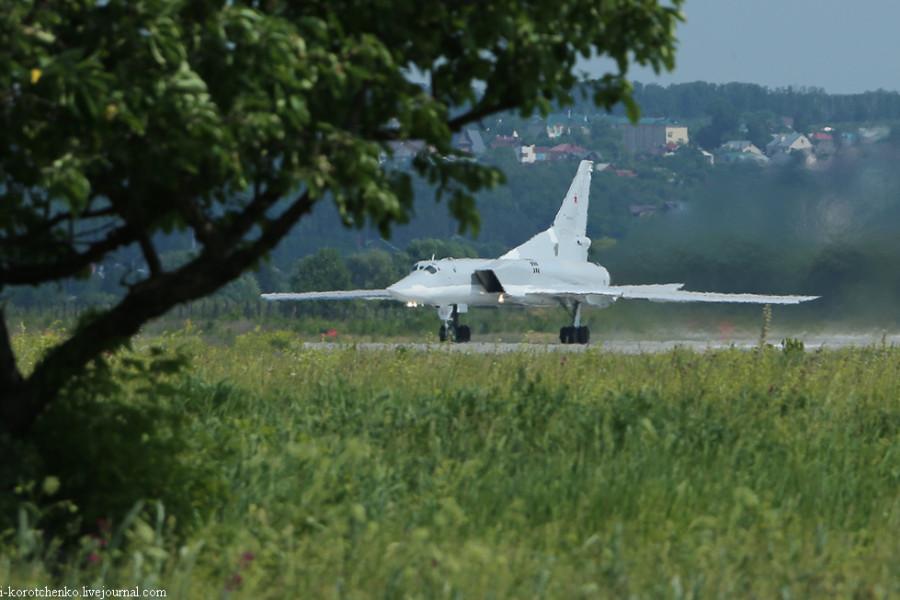Tu-22M3: News - Page 4 129249_900