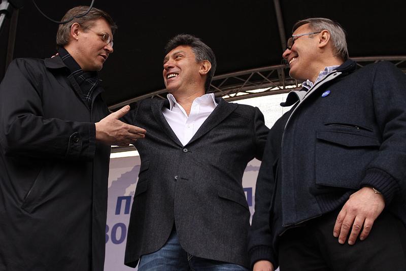 Касьянов 2