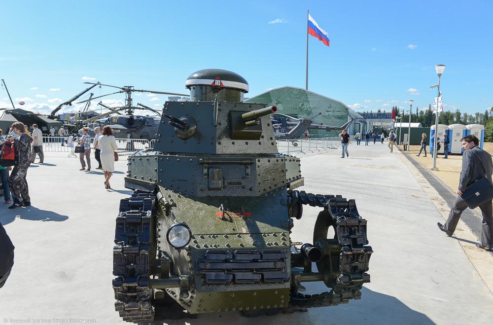 http://ic.pics.livejournal.com/i_korotchenko/20427537/1667680/1667680_original.jpg