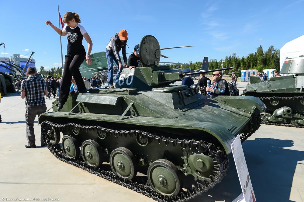 http://ic.pics.livejournal.com/i_korotchenko/20427537/1671614/1671614_original.jpg