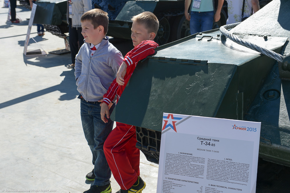 http://ic.pics.livejournal.com/i_korotchenko/20427537/1671820/1671820_original.jpg