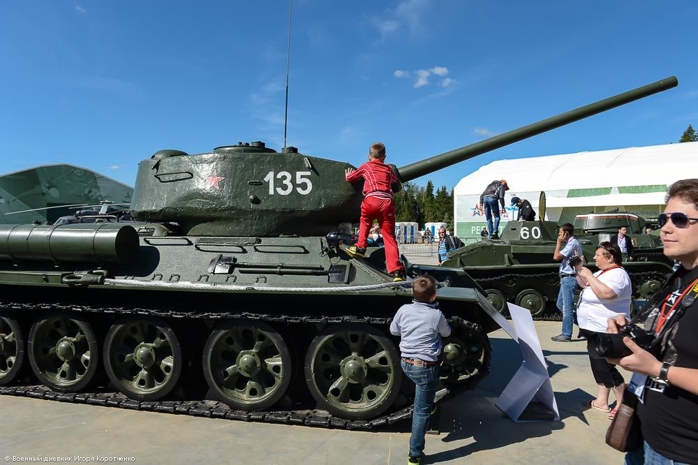 http://ic.pics.livejournal.com/i_korotchenko/20427537/1672352/1672352_original.jpg