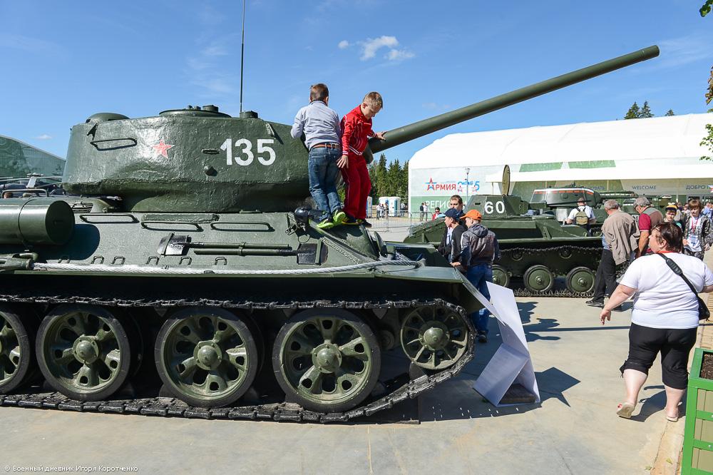 http://ic.pics.livejournal.com/i_korotchenko/20427537/1673051/1673051_original.jpg