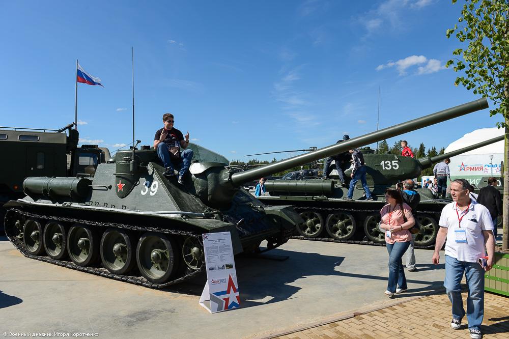 http://ic.pics.livejournal.com/i_korotchenko/20427537/1673905/1673905_original.jpg