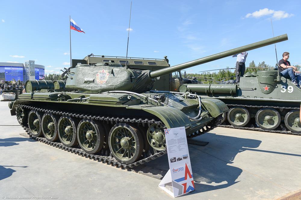 http://ic.pics.livejournal.com/i_korotchenko/20427537/1674855/1674855_original.jpg