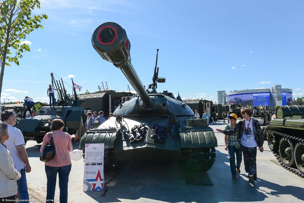 http://ic.pics.livejournal.com/i_korotchenko/20427537/1675126/1675126_original.jpg
