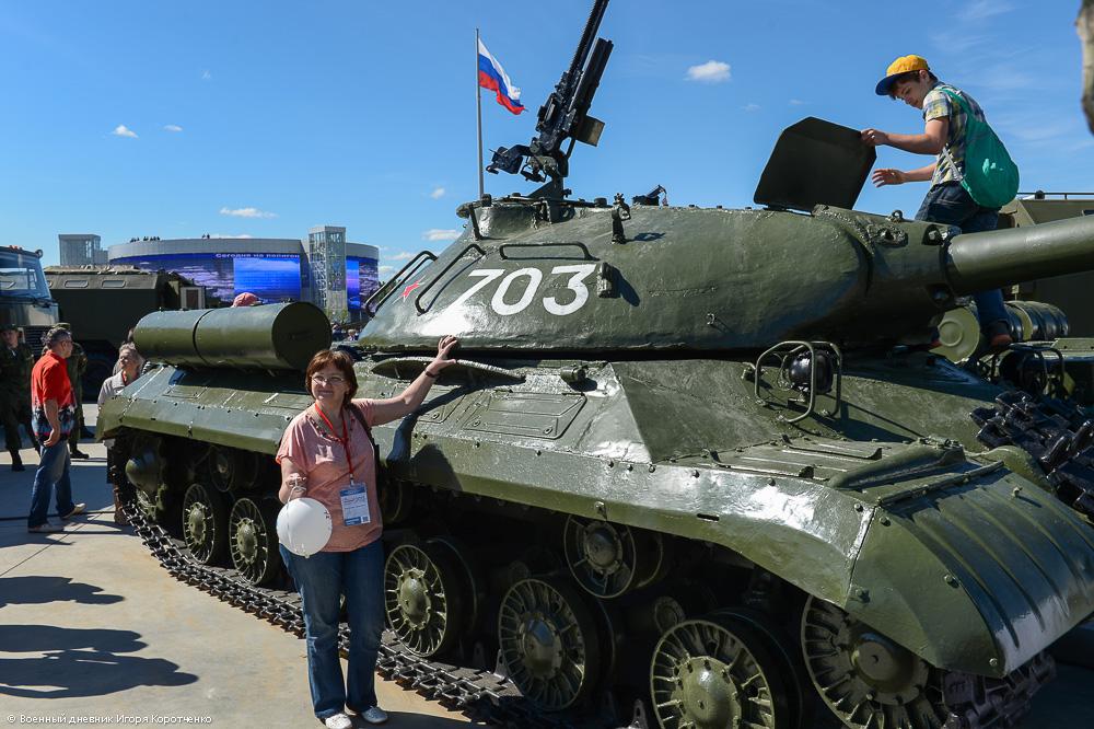http://ic.pics.livejournal.com/i_korotchenko/20427537/1675630/1675630_original.jpg