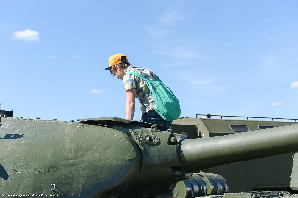 http://ic.pics.livejournal.com/i_korotchenko/20427537/1675921/1675921_original.jpg