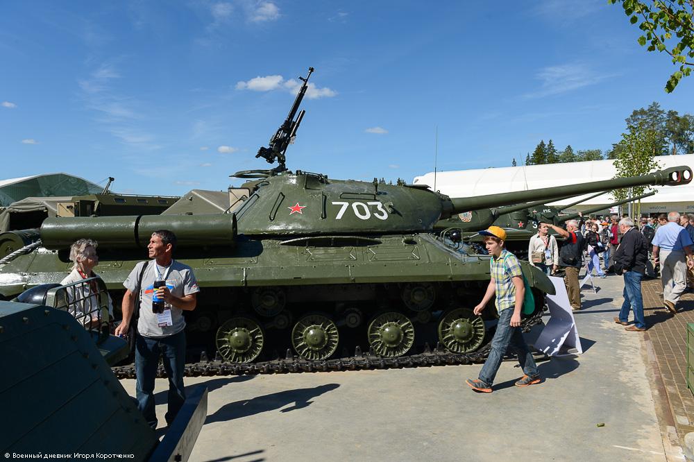 http://ic.pics.livejournal.com/i_korotchenko/20427537/1677027/1677027_original.jpg
