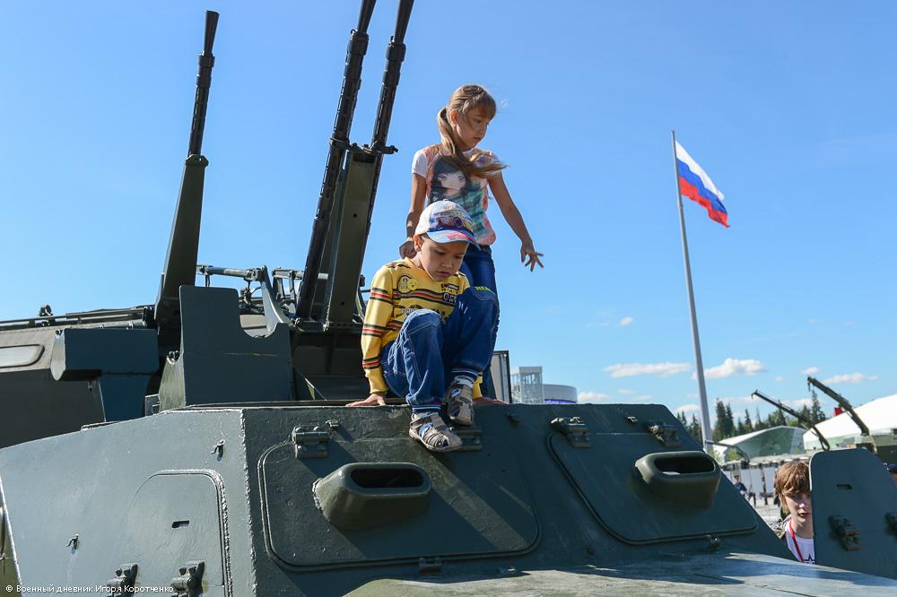 http://ic.pics.livejournal.com/i_korotchenko/20427537/1677214/1677214_original.jpg