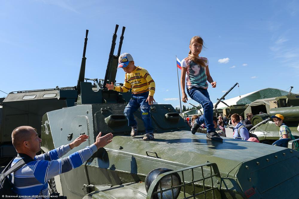 http://ic.pics.livejournal.com/i_korotchenko/20427537/1677538/1677538_original.jpg