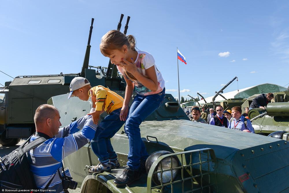http://ic.pics.livejournal.com/i_korotchenko/20427537/1677699/1677699_original.jpg