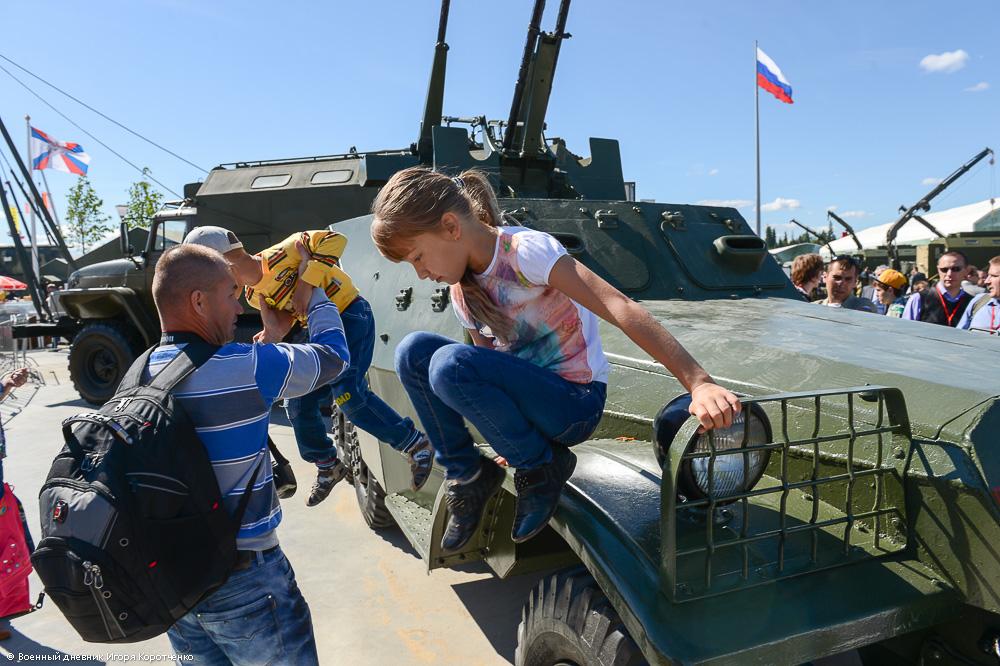 http://ic.pics.livejournal.com/i_korotchenko/20427537/1678044/1678044_original.jpg