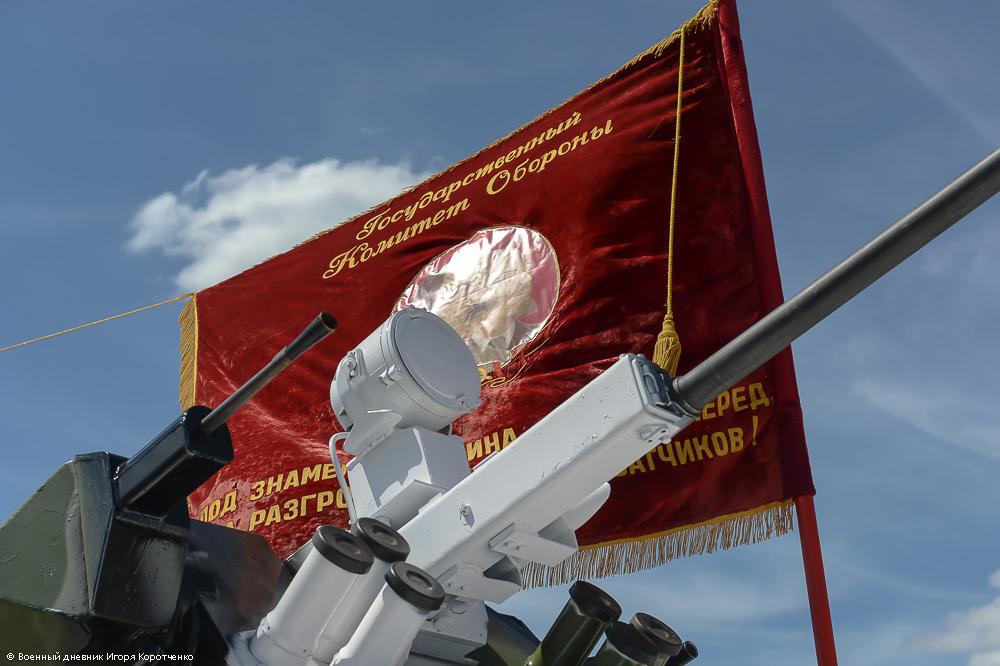 http://ic.pics.livejournal.com/i_korotchenko/20427537/1703411/1703411_original.jpg